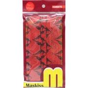 M35 [Maskiss レッドマスク]