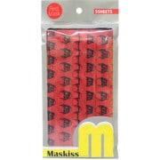 M36 [Maskiss レッドマスク]