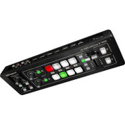 V-1HD [HDビデオ編集機 コンパクトHDビデオスイッチャー]