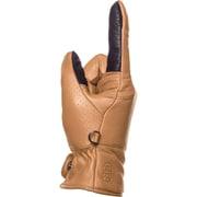 Photo Glove ORIGINAL Light brown M [フォトグローブ サイズM ライトブラウン]