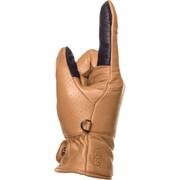 Photo Glove ORIGINAL Light brown L [フォトグローブ サイズL ライトブラウン]