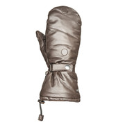 Photo Glove ULTIMATE Dark brown XL [フォトグローブ サイズXL ダークブラウン]