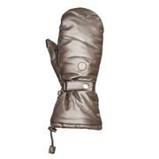 Photo Glove ULTIMATE Dark brown XXL [フォトグローブ サイズXXL ダークブラウン]
