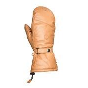 Photo Glove ULTIMATE Light brown XXL [フォトグローブ サイズXXL ライトブラウン]