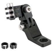 REC-B28-3PSA [ボルトマウント 3方向ピボットアーム付 M6/M8/M10ボルト対応 for GoPro HERO シリーズ用]