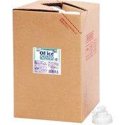 S-2487 [オフィスソープ 医薬部外品 バッグインボックス 18L アルコール濃度:1~2%]
