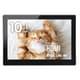 LCD-10000HT [10.1インチマルチタッチ対応 HDMIモニター]