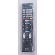 149297411 RMT-TX102J [テレビ用リモコン W700Cシリーズ用]