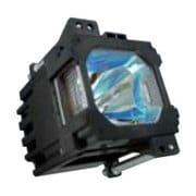BHL5009-S [ホームプロジェクター用ランプ]