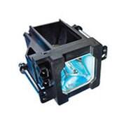 BHL5101-S [ホームプロジェクター用ランプ]