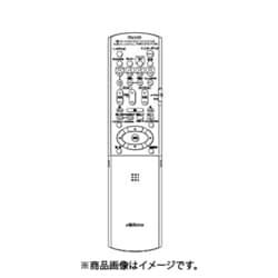 RM-SUXWD700-M [オーディオ機器用リモコン]