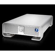 0G04026 [外付けハードディスク G-DRIVE Thunderbolt USB 3.0 6000GB]