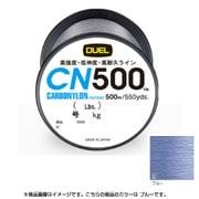 H3455-B [CN500 500m 5号]