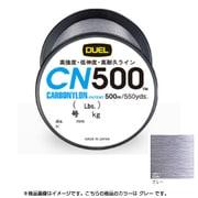 H3458-GR [CN500 500m 10号]