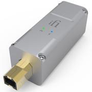 iPurifier 2 [オーディオアクセサリー]