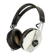 M2-AEBT-IVORY [MOMENTUM WIRELESS IVORY Bluetooth密閉型ヘッドフォンIVORY]