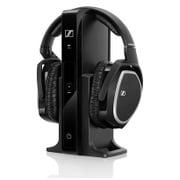 RS165 [RS165 デジタルワイヤレスヘッドフォン]