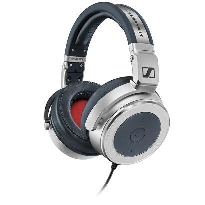 HD630VB [HD630VB 密閉型ヘッドフォン]