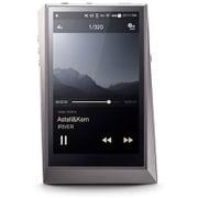 AK320-128GB-GM [Astell&Kern AK320 128GB ガンメタル]