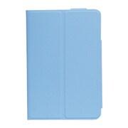 TBC-IPM1506BL [iPad mini 4用 エアリーカバー ブルー]