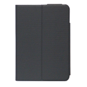 TBC-IPS1506BK [iPad Air 2用 エアリーカバー ブラック]