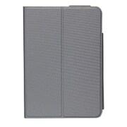 TBC-IPS1506GY [iPad Air 2用 エアリーカバー グレー]