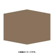 SD-632-1 [ランドブリーズ2 グランドシート]