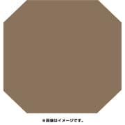 SD-636-1 [ランドブリーズ6 グランドシート]