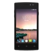 CP-B43 [Android5.1搭載 SIMフリースマートフォン FLEAZ NEO デュアルSIMスロット(標準・Micro SIM)]
