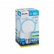 LDA8D-G-G5015 [LED電球 E26口金 昼光色相当 870lm]