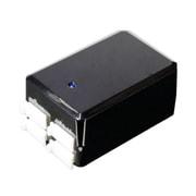 MBP-40U/BK [USB-ACアダプタ 高出力タイプ ブラック]