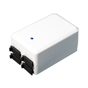 MBP-40U/WH [USB-ACアダプタ 高出力タイプ ホワイト]