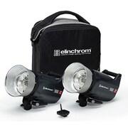 20666.2 [Compact ELC Pro HD 500/500 SET]