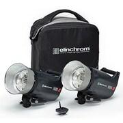 20667.2 [Compact ELC Pro HD 1000/1000 SET]