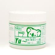 155 [オーブン陶土専用 防水・耐油コート剤 Yu~100cc]