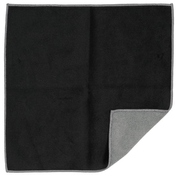 イージーラッパー ブラック L 470×470mm