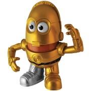 STAR WARS(スター・ウォーズ) [ミスター・ポテトヘッド C-3PO]