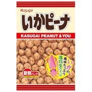 春日井製菓 いかピーナ 85g