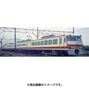 10-1323 西武鉄道5000系 レッドアロー 初期形 4両セット [Nゲージ]