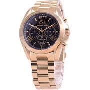 MK5739 [腕時計]