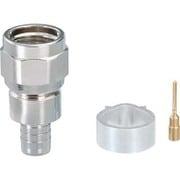 F5SP1 [5C-FVS/S-5C-FB/S-5C-FBD用 F形接栓]