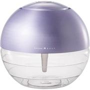 KST-1550PP [メタル空気洗浄機 NAGOMI(ナゴミ) Mサイズ パープル]