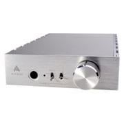 301-MA-3100-01/AS-AD019 [Deckard Amplifier/DAC Silver 100V/AC Japan only]