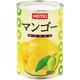 マンゴー 輸入品 4号 425g [缶詰]