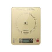 KIH-1403/N [IHクッキングヒーター]