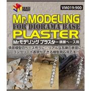 VM019 [Mr.モデリング プラスター 情景ベース用]