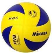 MVA5 [バレー5号練習球]