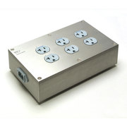 RTP-6 absolute [電源BOX]