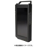 XDP-APU100-K [デジタルオーディオプレーヤー専用ケース]
