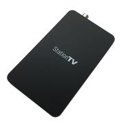 PIX-DT295 [USB接続テレビチューナー]